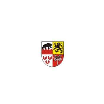 Landkreis Anhalt-Bitterfeld