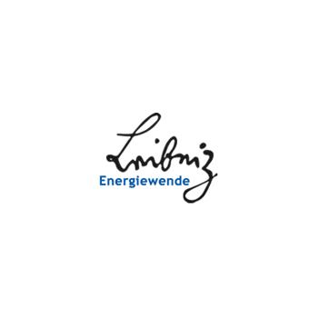 """Leibniz-Forschungsverbund """"Energiewende"""""""