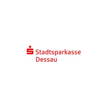 Stadtsparkasse Dessau
