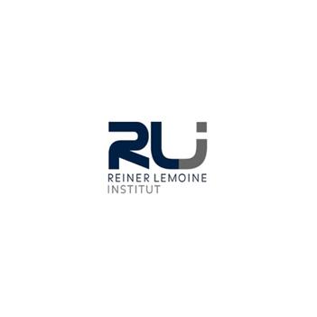 Reiner-Lemoine-Institut gGmbH