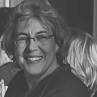 Dr. Babette Scurrell