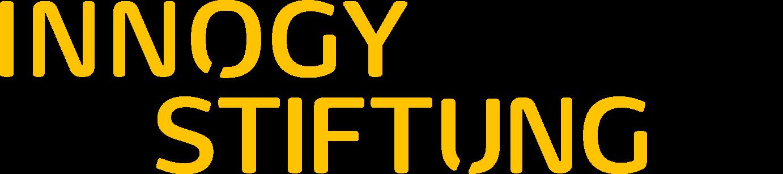 Innogy Stiftung für Energie und Gesellschaft