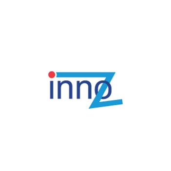 Innovationszentrum für Mobilität und gesellschaftlichen Wandel (InnoZ) GmbH
