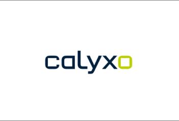 calyxo GmbH