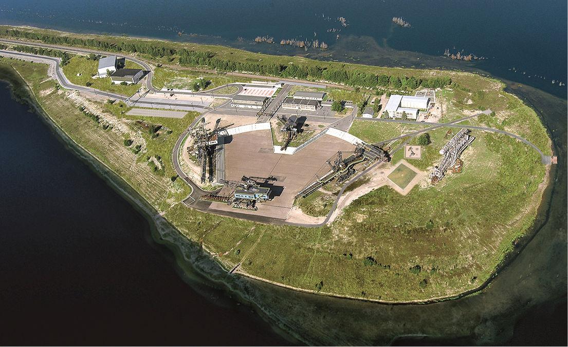 Der-ehemalige-Tagebau-Golpa-Nord-versorgt-sich-heute-teilweise-mit-Photovoltaikstrom_NzIyNTQxWg