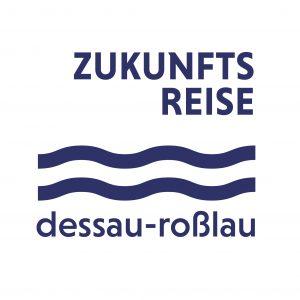 ZUKUNFTSREISE DESSAU-ROSSLAU